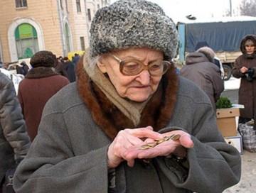 pensioners-in-Russia