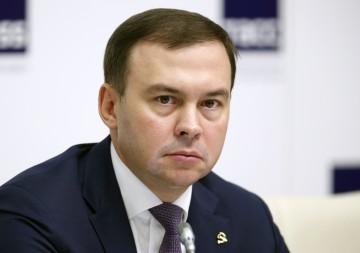 1570185844_Yuriiy-Afonin-Siluanovskie-predlozheniya-po-nalogooblozheniyu-plevok-v-prostyh-rossiyan