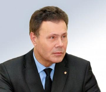 arefev_nikolay_vasilevich_0