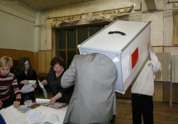dc1598_vybory