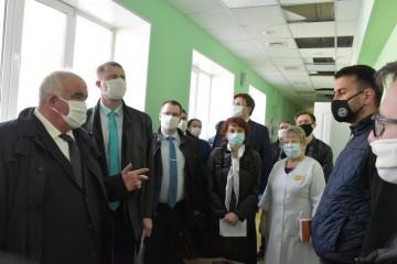 фото с сайта adm44.ru