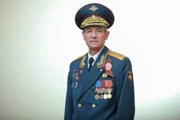 Кузичкин Иван Николаевич Кандидат в областную думу по одномандатному избирательному округу № 5