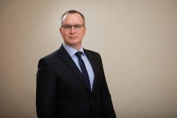 Тарасов Андрей Леонидович Кандидат в областную думу по одномандатному избирательному округу №