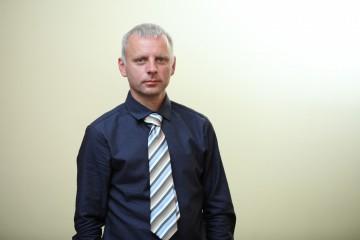 Веселов Эдуард Александрович Кандидат по одномандатному избирательному округу № 22
