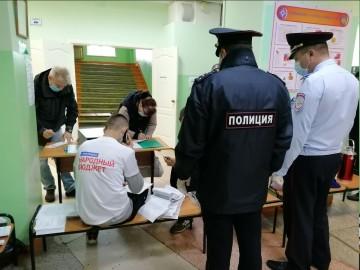Фото  - Команда Навального | Кострома