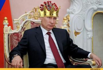 политика-песочница-политоты-путин-корона-5823276