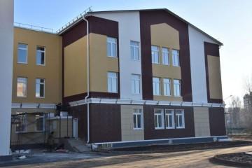 shkola-na-suslova-900x600