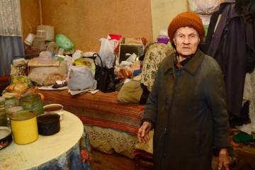 veteran-vojna-margarita-vasilevna-smirnova-1-scaled